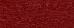 P63 Rosso marrone