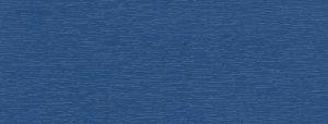 P64 Blu brillante