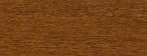 P22 Goladen Oak
