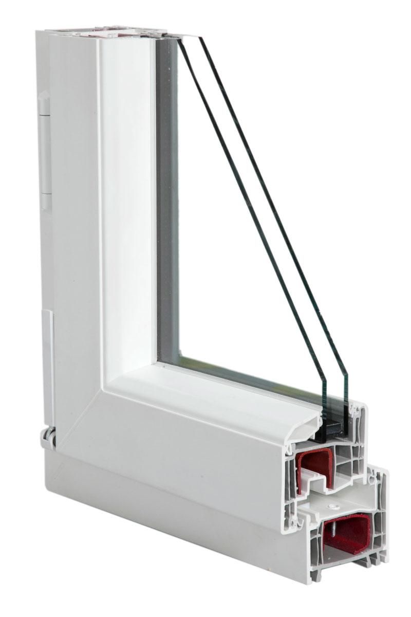 Porta finestra in pvc prezzi serramenti e persiane in pvc for Costo porta finestra