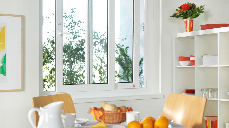 Finestre scorrevoli in pvc prezzi modelli finestra for Finestre roma prezzi