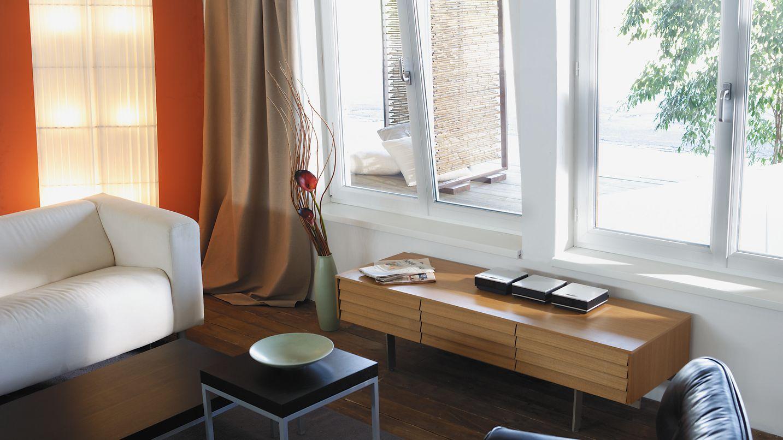 Finestre Con Veneziane Incorporate Prezzi estetica degli infissi - come scegliere le finestre con