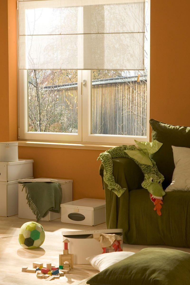 Porte e finestre in pvc la produzione di finestra italia - Finestre pvc firenze ...